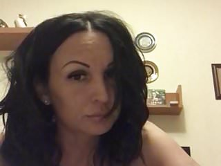 3gp porn sex Amina 2 russian amateur porn sex star