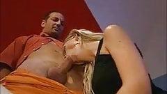Franzoesischer Porno 3