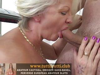 Has kiyah rain done any porn - Granny any back to porn