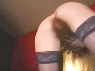 Harry potter sex clip online - Harri - 04