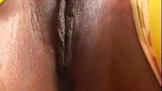 big black lips