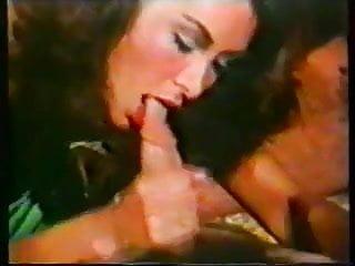 80s porn classics - More classic 70s and 80s cumshots