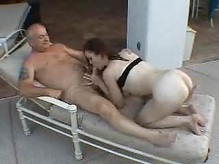 Women Sucking Men's Cocks