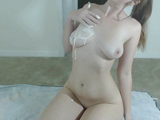 Body cousin fucking horney hot saw sexy teasing tit watching Lilas hot and sexy body dessert webcam tease