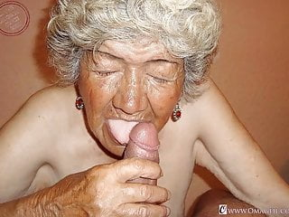 Andrina patridge naked pictures - Omageil horny old amateur grannies pictured naked