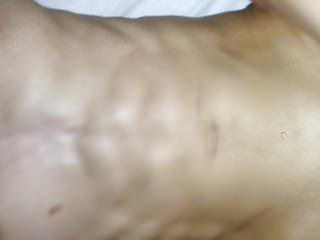 My Swiss Lovers Perfect Body