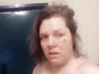 Round white ass x videos - Sexy white round ass