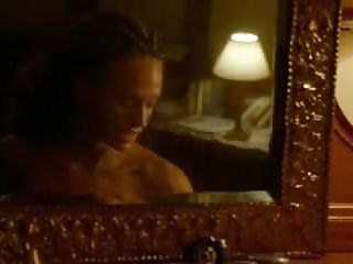 Jolene blalock nude nipple Jolene blalock - slow burn