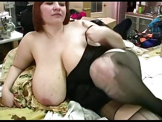 Moscow prostitutes fisting Moscow girls have such huge boobs.mp4