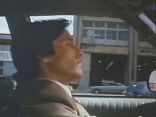 Entire head in a vagina - Irresistible - 1982 vintage entire movie