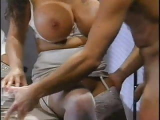 Download candy factory 1994 xxx full - Fotze zu versteigern full movie 1994 vintage german