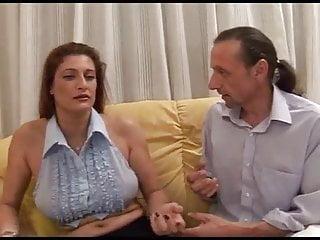 Italian stallion nude - Red hair bitch milf want a big old cock of italian stallion