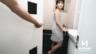 MD-0141 The Lady's Secret Diary