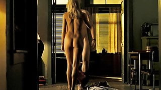 Sienna Miller Hot Sex And Butt In The Mysteries Of Pittsburg