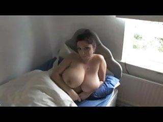 Debra stephenson ass Debra