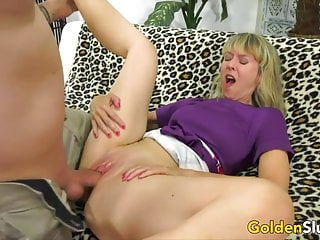 Frankie foster fucking Royal fuck session with british granny jamie foster
