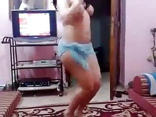 Sexy .wav fils Marwa ahla zabour fil ariana.tunis