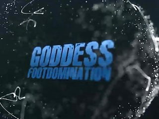 Message videos xxx - Message to viewer with goddess megan