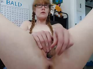Upclose clitoris pics - Faith hatch squirts upclose
