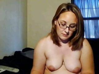 Nerd geeks girls nude Geek chubby masturbation - negrofloripa