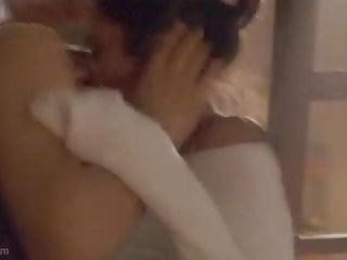 Parminder nagra fake nude - Parminder nagra - second generation