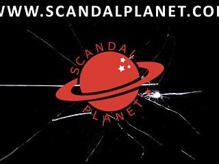 Daniel bruehl nude - Brittany daniel nude scene scandalplanet.com