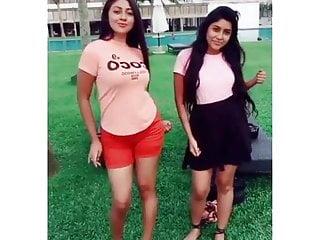 Hot asian actress sex Sri lankan sexy actress rashiprbha hot dance