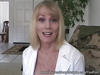 Douglasville sex student teacher - Upscale student teacher fun