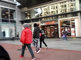 30 min big cock boob sex - Bootycruise: downtown boob cam 30