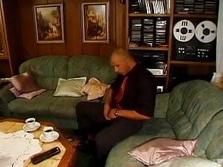 R yksopp gay German familie skandal - complete film -br