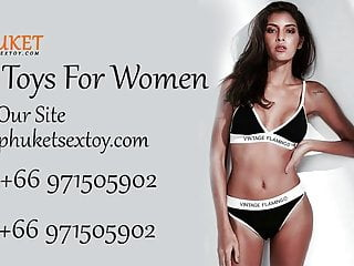 Sex toys best buy cheaper Best collections of sex toys in phuket