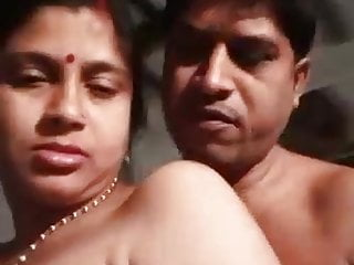 Dakota list offender sex south Tamil wife sex husband in room, indian aunty sex, south aunt