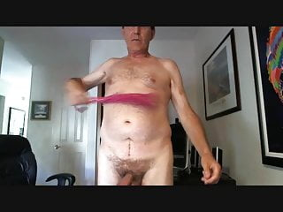 Daddy tinna jerry cock pussy This is me jerry a slut whore love suck cock and be pimped