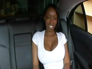 Kobe bryant sex pic Codi bryant in car sex