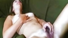 Homemade Masturbation 50