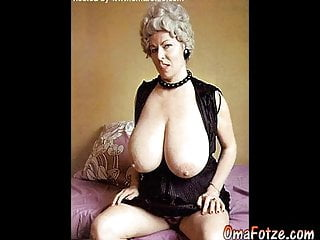 Glamorous mature women pictures and videos - Omafotze sexy milf pictures and photos collection