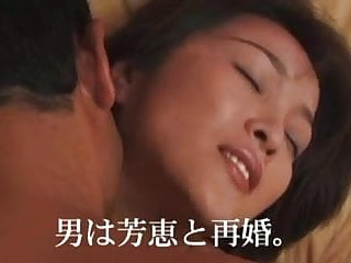 Japanese exotic porno message Japanese porno