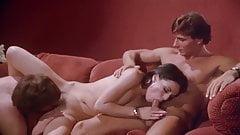 Francois Papillon - Body Girls (1983)