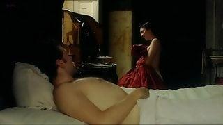 Rebecca Hall - Wide Sargasso Sea