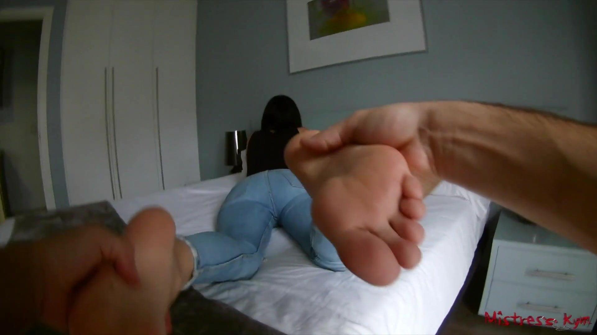 Pegging spank spankning spanks spanked