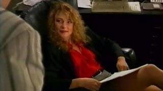 One of porns finest women 16A
