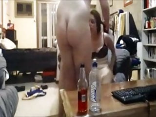 Collin farrell and sex tape Amateur couple face fucking and sex on tape