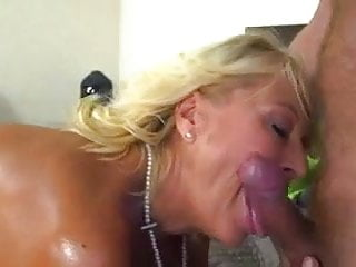 Very young fucks Hot mom-whore very like to fuck