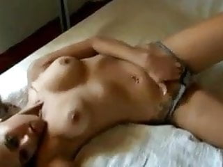 Free young amature blowjob videos - Young amature sucks and fucks cock