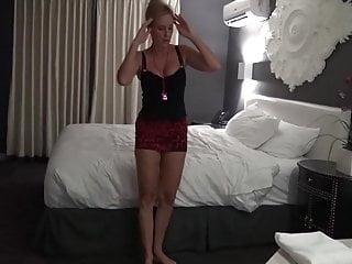 Nicollette sheridan boob Jodi west sheridan love