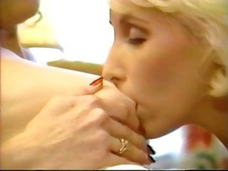 Handjob clips of colleen brennan Colleen brennan porns 1st grandma