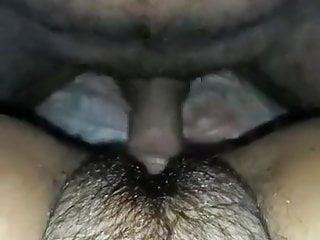 Boys creampie busty tit mom slutload Desi chubby village mom lets 20yo boy cum inside her pussy