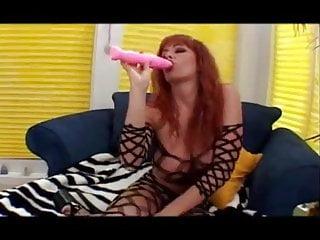Kathy ireland jill ireland nude Hardcore anal champ kylie ireland