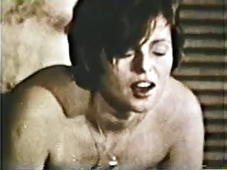 1970 pornos von Pornos Aus