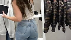 Summer Jeans 25